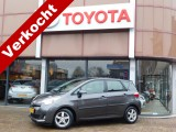 Toyota Verso-S 1.3 VVT-i Aspiration TREKHAAK / CRUISE CONTROLE