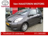 Toyota Yaris 1.0 12V 3DR ACCESS