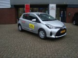 Toyota Yaris 1.0 VVT-i Aspiration 5drs AC / Camera