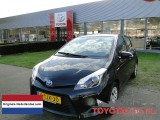 Toyota Yaris 1.5H Aspiration Navigatie/camera
