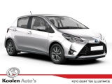 Toyota Yaris 1.5 Hybrid Aspiration | NIEUW MODEL
