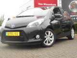 Toyota Yaris 1.5 Full Hybrid Automaat Navi Camera Dynamic