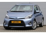 Toyota Yaris 1.5 Full Hybrid Dynamic Navi/Camera
