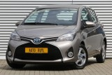Toyota Yaris 1.5 Hybrid Aspiration Design Navi/Camera