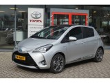 Toyota Yaris 1.5 Hybride Executive 5drs Panoramadak