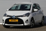 Toyota Yaris 1.5 Hybrid Dynamic Navi/Camera