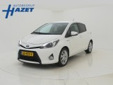 Toyota Yaris 1.5 FULL HYBRID DYNAMIC AUT. + NAVIGATIE / CAMERA