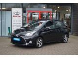 Toyota Yaris 1.5 Full Hybrid Lease CVT-automaat 5drs