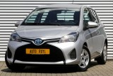 Toyota Yaris 1.5 Hybrid Aspiration Navi/Camera