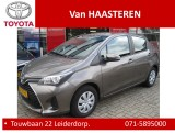 Toyota Yaris 1.0 Business Plus