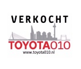 Toyota Yaris 1.0 Design Red Airco/LM velgen 5-drs