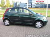 Toyota Yaris 1.3 16V 5DR AUTOMAAT Sol