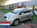 Toyota Yaris 1.3 Sol Automaat Airco 5-drs