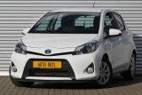 Toyota Yaris 1.5 Full Hybrid Aspiration Navi/Camera