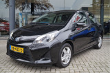 Toyota Yaris 1.5 Full Hybrid Dynamic Parkeercamera | Keyless entry