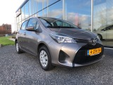 Toyota Yaris 1.0 VVT-i Aspiration Camera,Trekhaak