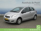Toyota Yaris 1.0 VVTi Acces | Trekhaak !!