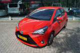 Toyota Yaris 1.5 Hybrid Executive l Navigatie l Toyota Safety Sense