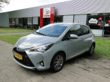 Toyota Yaris 1.5H Energy Plus Navi/PDC/Smart entry
