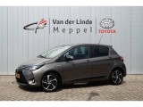 Toyota Yaris 1.5 Full Hybrid Executive CVT-automaat 5drs
