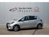 Toyota Yaris 1.5 Full Hybrid Trend Automaat 5drs