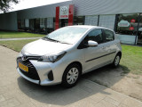 Toyota Yaris 1.0 Aspiration Airco/Camera 5-drs