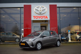 Toyota Yaris 1.5 Hybrid Active Automaat 100pk | Cruise | Climate | Achteruitrijcamera |