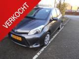 Toyota Yaris 1.5 Full Hybrid Aspiration