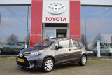 Toyota Yaris 1.5 Hybrid 100pk Business Plus automaat | Navigatie | Climate control | Cruise c