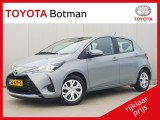 Toyota Yaris 1.0 VVT-i Energy | Navigatie | Cruise | Climate control |