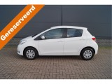 Toyota Yaris 1.0 VVT-i Now l Airco l Bluetooth