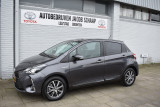 Toyota Yaris 1.5 Hybrid Y20 100pk Automaat | Stoelverwarming | Climate Controle | 15'' Lichtm