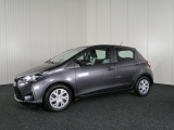 Toyota Yaris 1.5 Hybrid Active|Safety sense|Climate|Camera