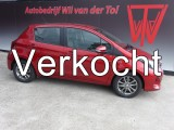 Toyota Yaris 1.5 HYBRID ASPIRATION | CAMERA | CRUISE | CLIMA | AUTOMAAT | ALL-IN!!