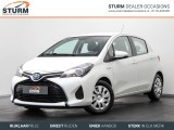 Toyota Yaris 1.5 Hybrid Aspiration Automaat | Navigatie | Camera | Cruise & Climate Control |