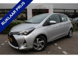 Toyota Yaris 1.5 Hybrid Lease Edition Automaat | Rijklaar | Navigatie | Cruise | Clima | Came