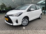 Toyota Yaris 1.5 Hybrid Now | Automaat | Airco