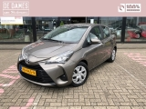 Toyota Yaris 1.0 16V VVTI 5DRS CAMERA NW MODEL !!