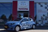 Toyota Yaris 1.5 Hybrid Active Automaat 116pk | Apple Carplay | Climate control | Cruise cont