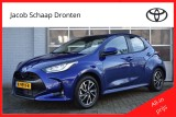 Toyota Yaris 1.5 Hybrid First Edition 116pk Automaat | Navigatie | Cruisecontrol adaptief | A