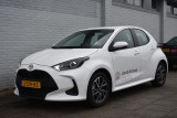 Toyota Yaris 1.0 VVT-i Active | Cruise control | Achteruitrijcamera | Apple carplay |