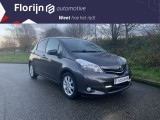 Toyota Yaris 1.3 VVT-i Executive | Nette auto met veel opties