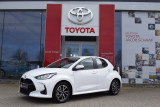 Toyota Yaris 1.5 Hybrid Dynamic Automaat 116pk | Nieuw | Apple Carplay/Android Auto | Auto va