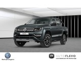Volkswagen Amarok 3.0 TDI Plus Cab - Dark Label | Navi | LED | 18'' LMV
