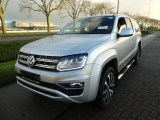 Volkswagen Amarok 3.0 TDI highline 4motion