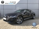 Volkswagen Arteon 2.0 TDI Business R LED / Navi / Pano.dak / PDC V+A+Camera / Active-Info-Display