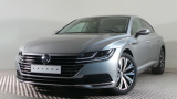 Volkswagen Arteon 2.0 TDI 150PK DSG ELEGANCE BUSINESS | Led Plus | Getint glas | Easy Open | 2 jaa