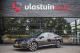 Volkswagen Arteon 2.0 TSI Business R-Line DSG , Virtual Cockpit, Adap. Cruise Control, Lane Assist