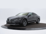 Volkswagen Arteon 1.5 TSI 150PK DSG Business R | Led Plus | Easy Open | Advance | EU 2000,- inruil