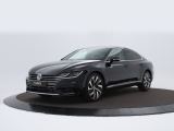 Volkswagen Arteon 1.5 TSI 150pk DSG Business R-Line | Panoramdak | Virtual Cockpit | Keyless | 19""